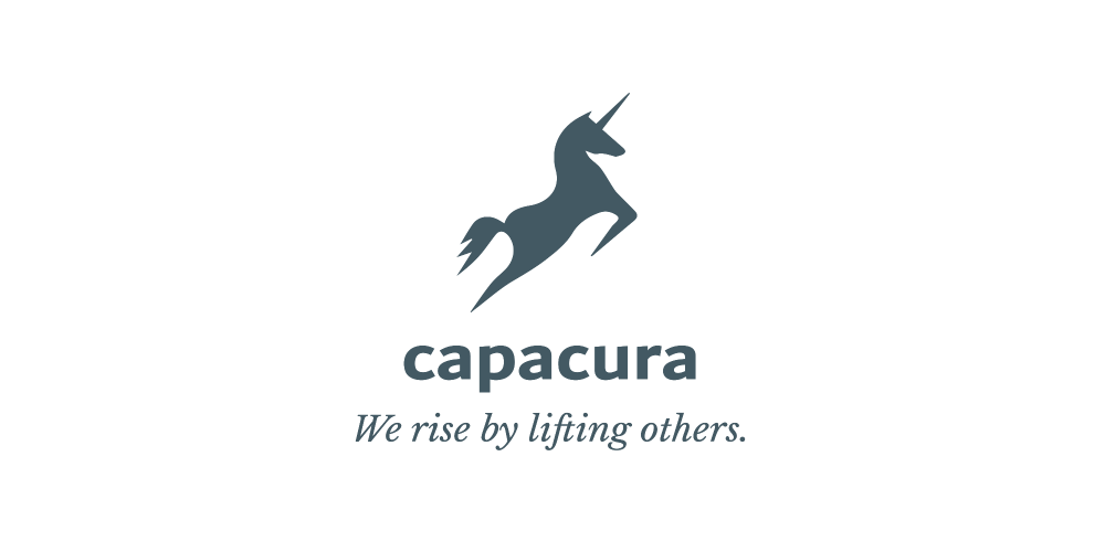 Capacura-slider_new3-1