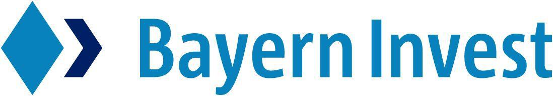 BayernInvest Logo