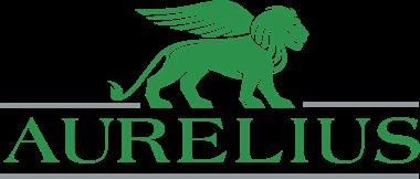 aurelius_logo_g