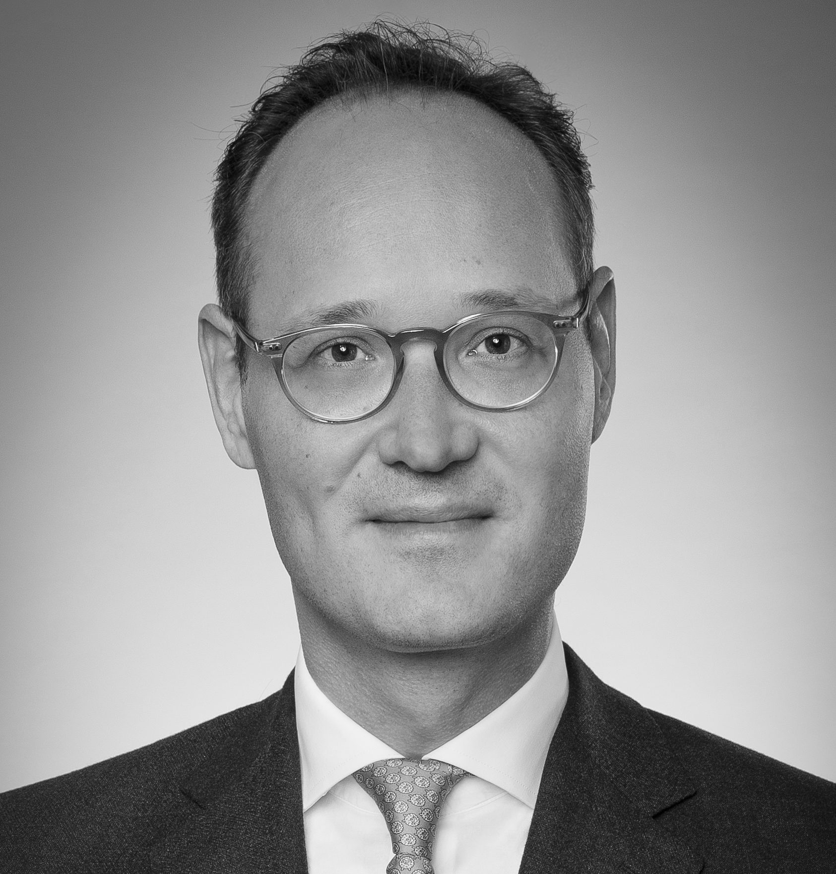 Bankhaus Lampe: Private Markets während Covid-19 – Einfluss auf Venture Capital & Private Equity