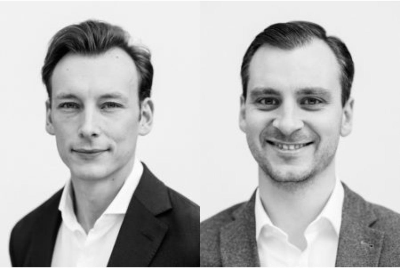 CorpFin Search: Dein Weg ins Investment Banking, M&A und Private Equity
