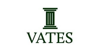 Praktikum Fondsvertrieb (m/w/d) bei Vates Invest GmbH