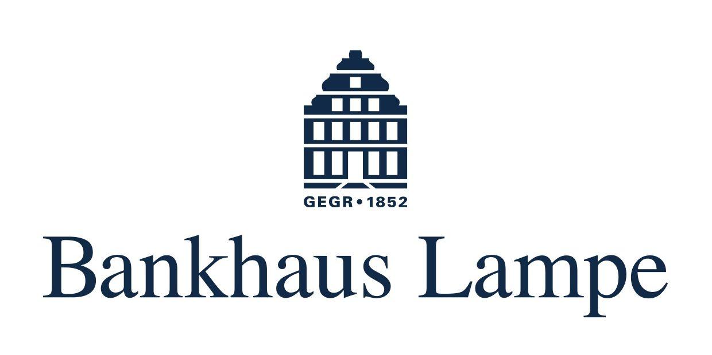 Praktikant Private Markets (m/w/d) bei Bankhaus Lampe
