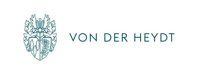 Bankhaus_von_der_Heydt_logo