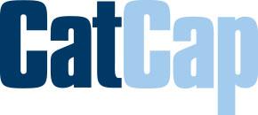 CatCapLogo_ohne Corporate Finance