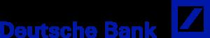 Deutsche-Bank-ISM-Invest-300x55