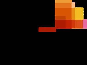 PricewaterhouseCoopers_Logo-300x227