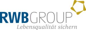 RWBGROUP_Logo_ISM-Invest-300x107