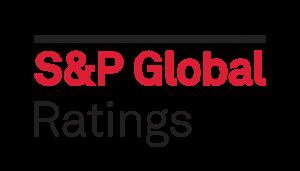 SP_Logo_ISM-Invest-300x171