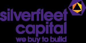 Silverfleet_logo_rgb-300x151