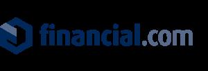 financial-com-ism-invest-300x103