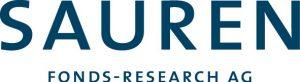 sauren-fonds-research-logo-300x82