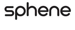 sphene2