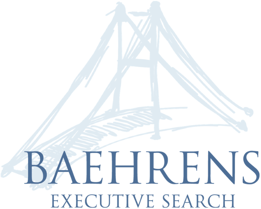 Praktikant Research Analyst (m/w/d) bei Baehrens Executive Search